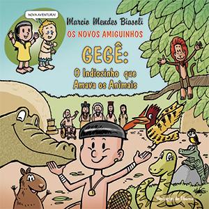 novos_amiguinhos_vol6_capa